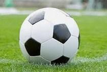 Materi Sepak Bola Peraturan Teknik Beserta Gambar Dan Ukuran Lapangan