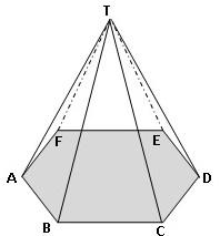 limas segi enam