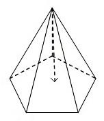 limas segi lima
