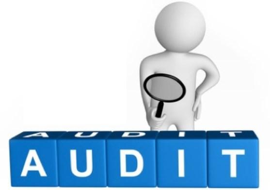 Pengertian Audit Jenis Jenis Dan Tujuan Audit Lengkap