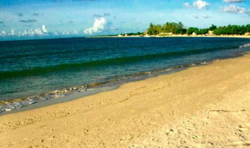 Teluk Awur