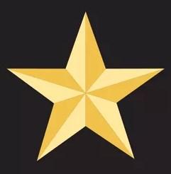 Lambang bintang