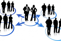 Pengertian Organisasi Menurut Para Ahli
