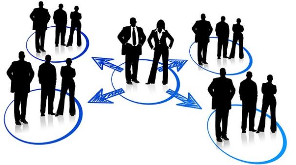 Pengertian Organisasi Menurut Para Ahli dan Secara Umum
