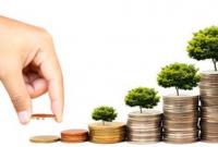 Pengertian Investasi Jangka Panjang