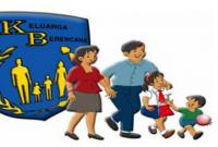 Pengertian Keluarga Berencana