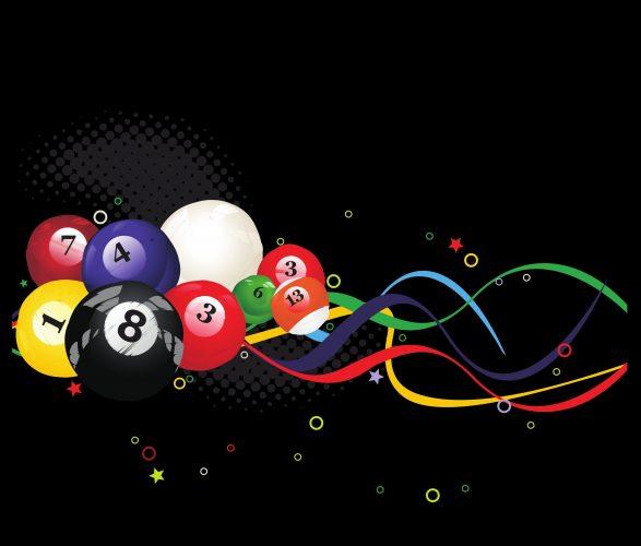 Bagroud-gambar-Billiard-1