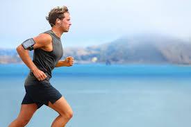 Cara-Jogging