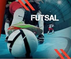 Gambar-Permainan-Futsal