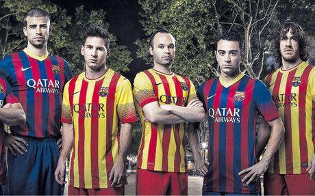 Gambar-formasi-sepak-bola