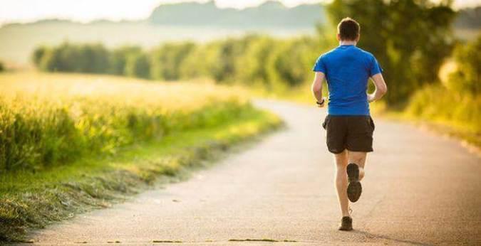 Gambar-postur-tubuh-jogging