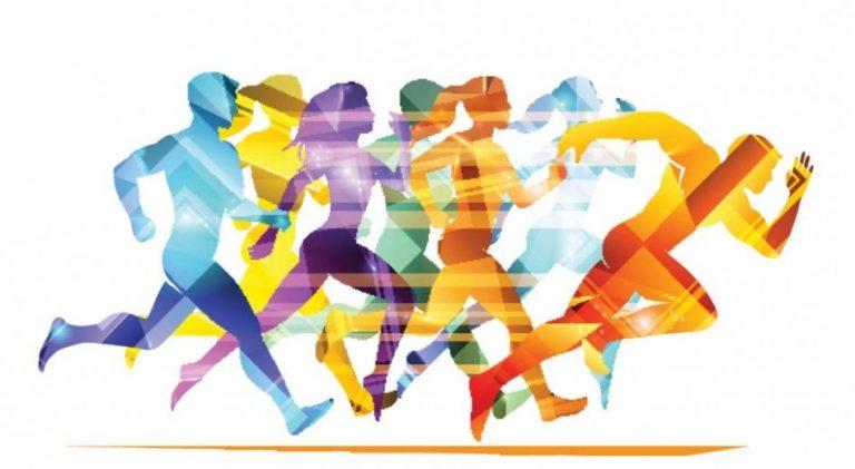 Olahraga-Atletik