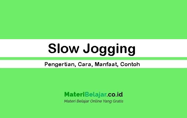Slow-Jogging-1