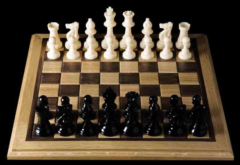 Strategi-Rahasia-Catur