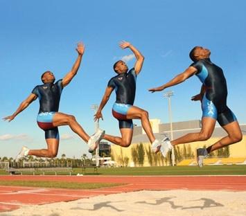 olahraga-lompat-jauh