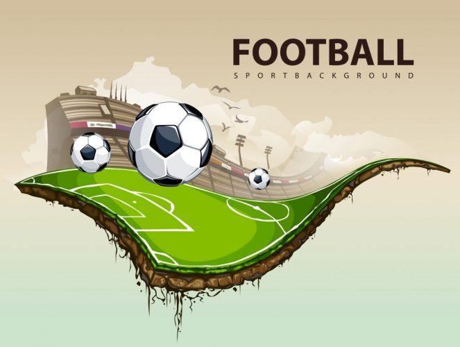 olahraga-sepak-bola