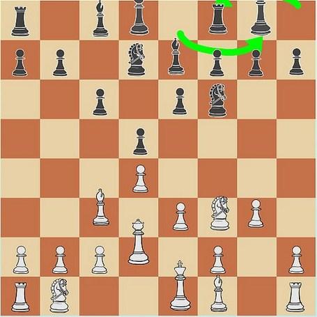 strategi-mempersempin-lawan