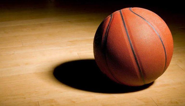 Bala-Basket