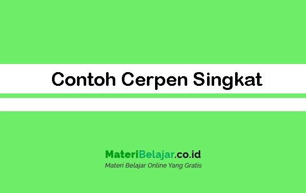 Contoh-Cerpen-Singkat-1