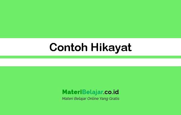 Contoh-Hikayat-1
