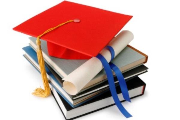 Pengertian Pendidikan Menurut Para Ahli - Pengertian ...