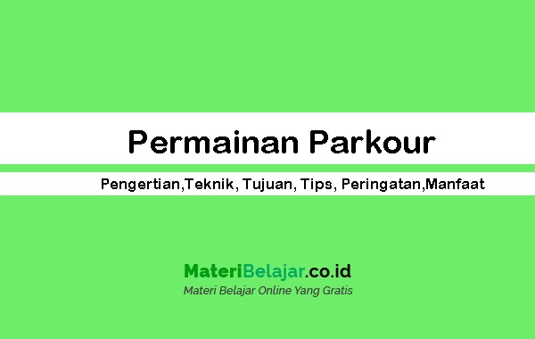 Permainan-Parkour-1