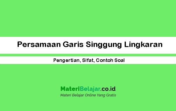 Persamaan-Garis-Singgung-Lingkaran-2