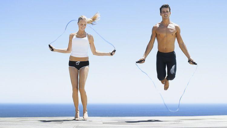 Teknik-olahraga-skipping