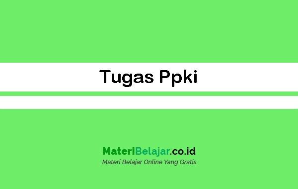 Tugas-Ppki
