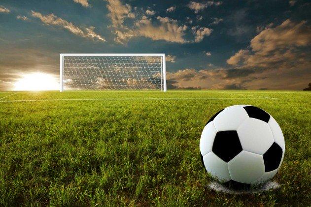 Tujuan Permainan Sepak Bola Pengertian Manfaat Teknik Sejarah