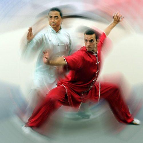 gambar-kungfu
