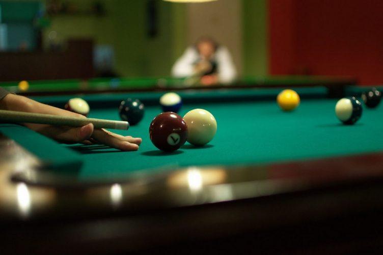 permainan-Billiard