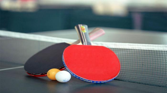 permainan-tenis-meja