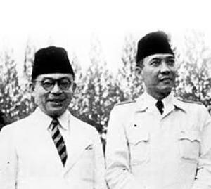 ppki-soekarno-hatta