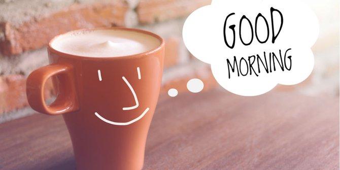 Ucapan-Selamat-Pagi-1