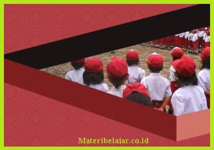Sekolah-dasar-SD-5