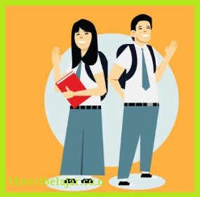 Soal Pkn Kelas 12 Xii Tahun 2021 Tingkat Sma Ma Smk