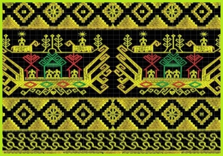 ragam-hias5-1