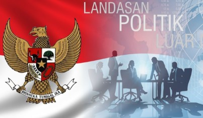 Landasan-politik