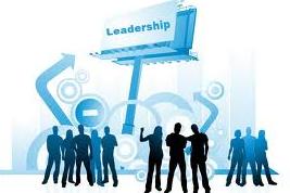 jenis gaya kepemimpinan
