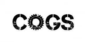 cogm dan cogs