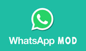 cara download whatsapp mod