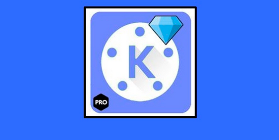 download kinemaster diamond apkpure
