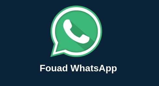 download whatsapp mod delta