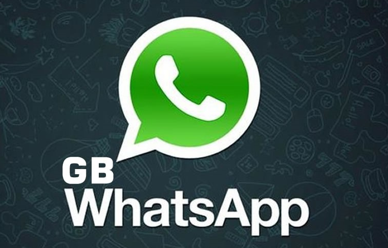 download whatsapp mod apk 2019 versi stabil terbaru